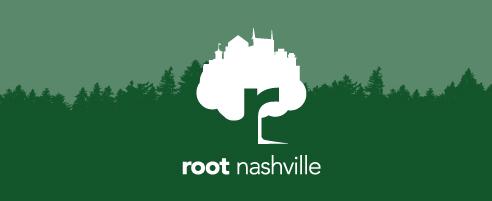 root Nashville Mailchimp banner
